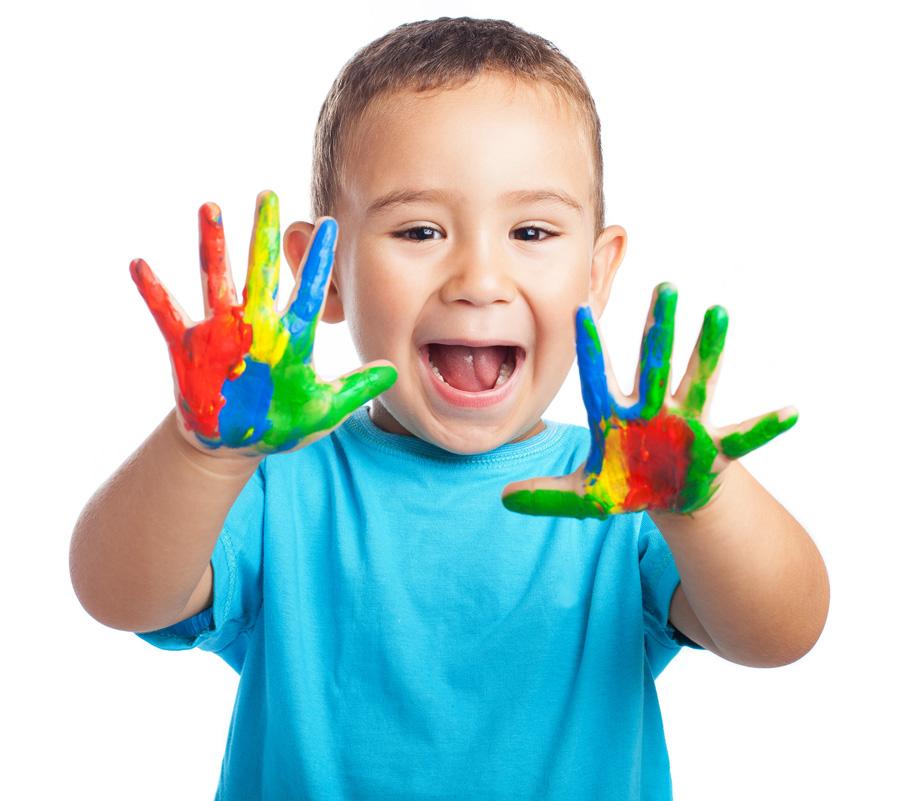 preschool columbia sc